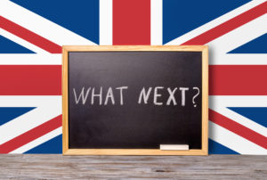 What could brexit mean for you and the UK?