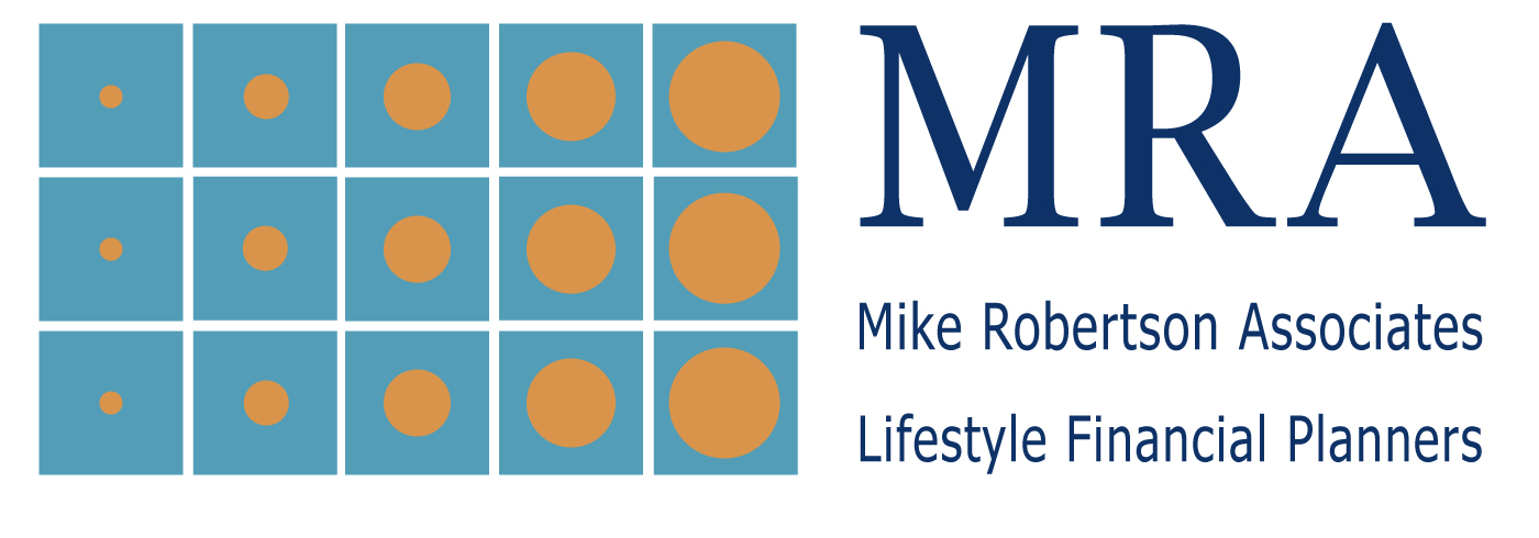 Mike Robertson Associates Ltd, Lifestyle Financial Planners Battle East Sussex