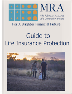 Download our Life Insurance Protection Guide, Financial Planning, Financial Planners, Lifestyle Financial Planning, Lifestyle Financial Planners