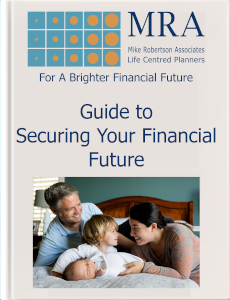 Download our Guide to Securing Your Financial Future, Financial Planning, Financial Planners, Lifestyle Financial Planning, Lifestyle Financial Planners