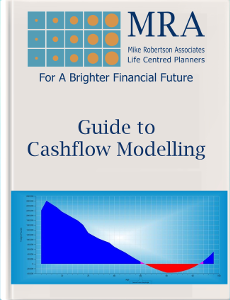 Download our Guide to Cash Flow Modelling. Independent Financial Adviser, Independent Financial Planners, Financial Planning, Personal Financial Planning, Personal Finances, Pensions, Retirement Planning, Tax Planning, Cash Flow Budgeting, Banking, Insurance, Mortgages, Savings, Investments, Estate Planning, Later Life Forecasting, Investment Portfolio, Financial Guidance, Financial Advice, Financial Security, Family Protection, Tax Efficient Investments, Saving For Long Term Goals.