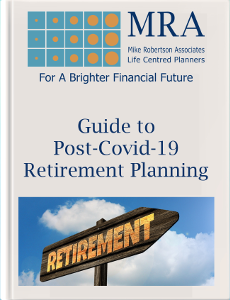 Download our Guide to Post-Covid-19 Retirement Planning, Financial Planning, Financial Planners, Lifestyle Financial Planners, Lifestyle Financial Planning
