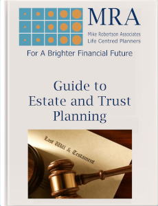 Download our Guide to Estate and Trust Planning. Independent Financial Adviser, Independent Financial Planners, Financial Planning, Personal Financial Planning, Personal Finances, Pensions, Retirement Planning, Tax Planning, Cash Flow Budgeting, Banking, Insurance, Mortgages, Savings, Investments, Estate Planning, Later Life Forecasting, Investment Portfolio, Financial Guidance, Financial Advice, Financial Security, Family Protection, Tax Efficient Investments, Saving For Long Term Goals.