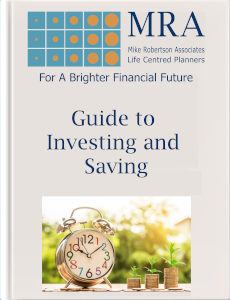 Download our Guide to Investing and Saving. Independent Financial Adviser, Independent Financial Planners, Financial Planning, Personal Financial Planning, Personal Finances, Pensions, Retirement Planning, Tax Planning, Cash Flow Budgeting, Banking, Insurance, Mortgages, Savings, Investments, Estate Planning, Later Life Forecasting, Investment Portfolio, Financial Guidance, Financial Advice, Financial Security, Family Protection, Tax Efficient Investments, Saving For Long Term Goals.
