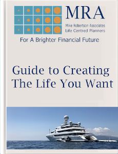 Download our Guide to Creating The Life You Want & Life Centred FinanciaL Planning. Independent Financial Adviser, Independent Financial Planners, Financial Planning, Personal Financial Planning, Personal Finances, Pensions, Retirement Planning, Tax Planning, Cash Flow Budgeting, Banking, Insurance, Mortgages, Savings, Investments, Estate Planning, Later Life Forecasting, Investment Portfolio, Financial Guidance, Financial Advice, Financial Security, Family Protection, Tax Efficient Investments, Saving For Long Term Goals.