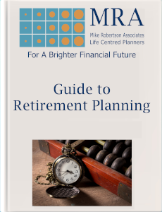 Download our Guide to Retirement Planning. Independent Financial Adviser, Independent Financial Planners, Financial Planning, Personal Financial Planning, Personal Finances, Pensions, Retirement Planning, Tax Planning, Cash Flow Budgeting, Banking, Insurance, Mortgages, Savings, Investments, Estate Planning, Later Life Forecasting, Investment Portfolio, Financial Guidance, Financial Advice, Financial Security, Family Protection, Tax Efficient Investments, Saving For Long Term Goals.