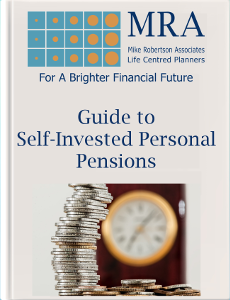 Download our Guide to Self-Invested Personal Pensions, Lifestyle Financial Planning, Independent Financial Planning, Financial Planners, Financial Planning