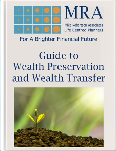 Download our Guide to Wealth Preservation and Wealth Transfer, Financial Planning, Financial Planners, Lifestyle Financial Planning, Lifestyle Financial Planners