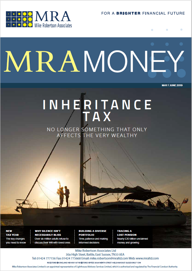 Download our latest copy
